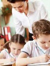 تدریس خصوصی دبستان | معلم خصوصی ابتدایی | آموزش حضوری+آنلاین0