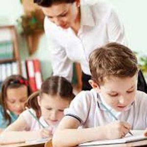 تدریس خصوصی خواندن و نوشتن دبستان، با معلم آموزش و پرورش