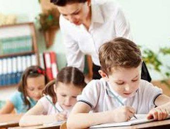تدریس خصوصی خواندن و نوشتن دبستان، با معلم آموزش و پرورش0