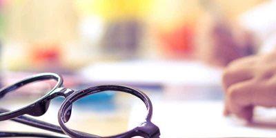 تدریس خصوصی آنلاین دبستان
