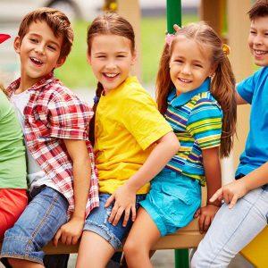 تدریس خصوصی اول دبستان، تا ششم