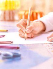تدریس خصوصی فارسی دبستان، با معلمان رسمی آموزش و پرورش0