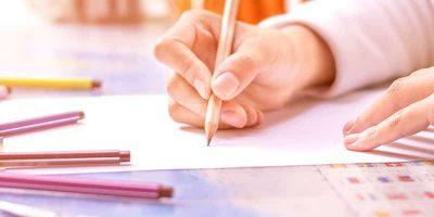 تدریس خصوصی فارسی دبستان، با معلمان رسمی آموزش و پرورش