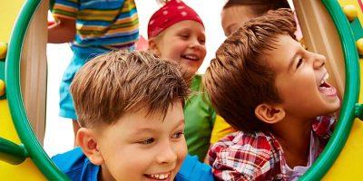 تدریس خصوصی اختلال یادگیری ، دیرآموز، بیش فعال