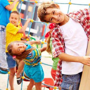 تدریس خصوصی پیش دبستانی، معلم خصوصی پیش دبستانی