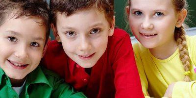 تدریس خصوصی علوم دبستان، با معلم رسمی آموزش و پرورش