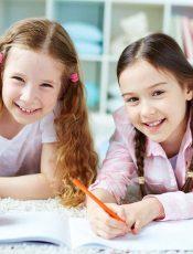 تدریس خصوصی ریاضی دبستان،با معلمان رسمی آموزش و پرورش0