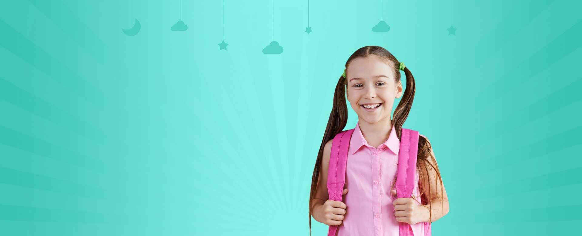 تدریس خصوصـی دبستان، معلم خصوصی دبستان| حضوری+آنلاین